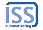 ISS Automatisering